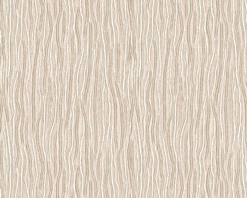 Belgravia Tiffany Platinum Texture Platinum GB182 Wallpaper